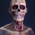 Privación sensorial – Creepypasta
