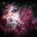 Descubren Supercúmulo Vela, una de las estructuras más grandes del Universo