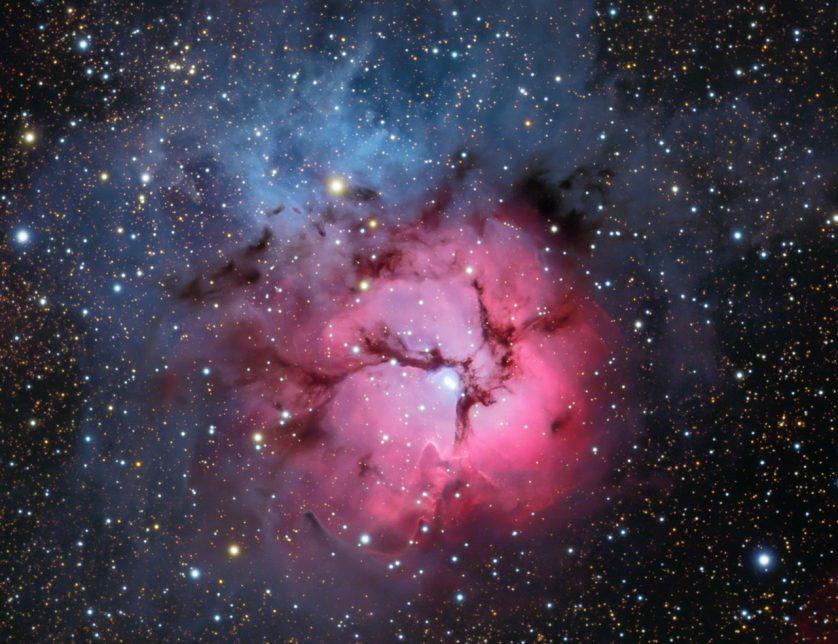 nebulosas-2
