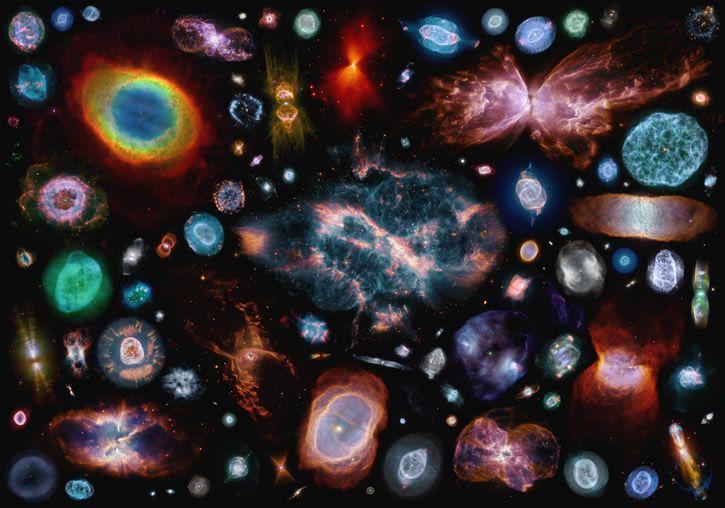 nebulosas-planetarias