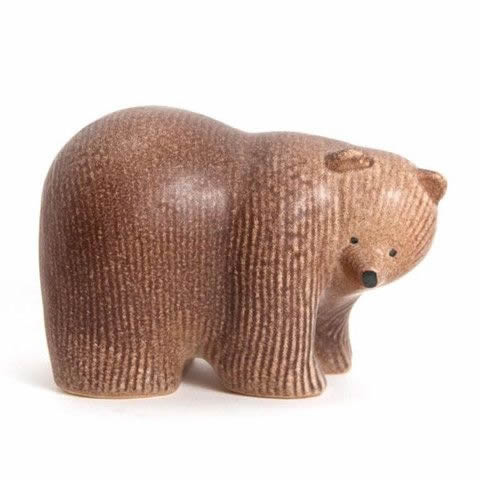 osos-de-madera-escultura