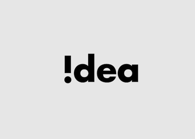 palabras-como-logos-12