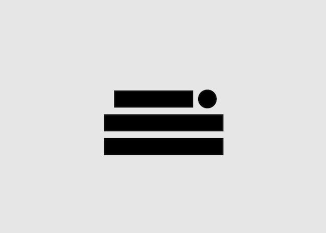 palabras-como-logos-13