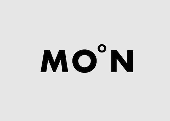 palabras-como-logos-16
