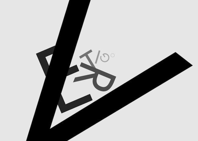 palabras-como-logos-23
