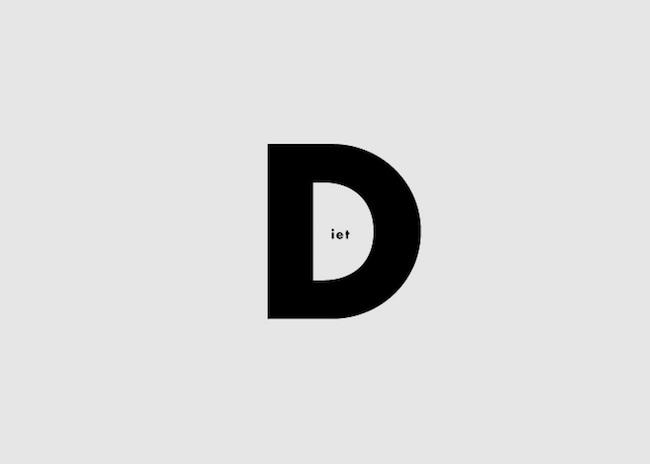 palabras-como-logos-5