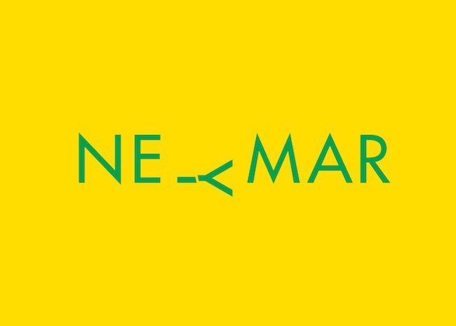 palabras-en-logos-neymar