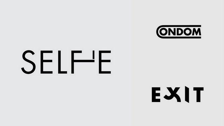 palabras-en-logos-portada