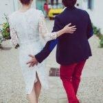 6 Señales de que NO estás realmente enamorado
