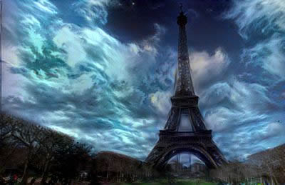 paris_frightnight