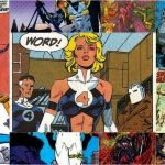 Los 10 peores disfraces de superhéroes en la historia