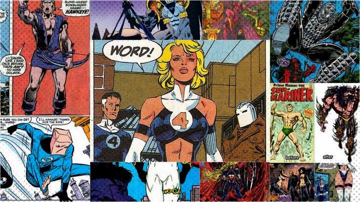 peores-disfraces-de-superheroes-portada