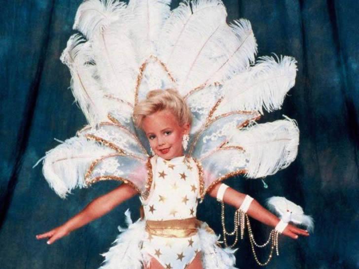 pequena-jonbenet-ramsey-vestida-concurso