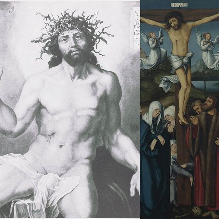 pinturas-antiguas-de-jesus