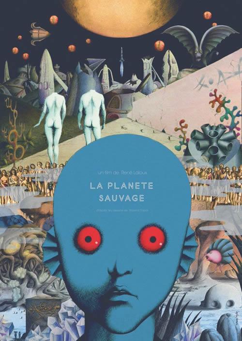 planeta-salvaje-poster