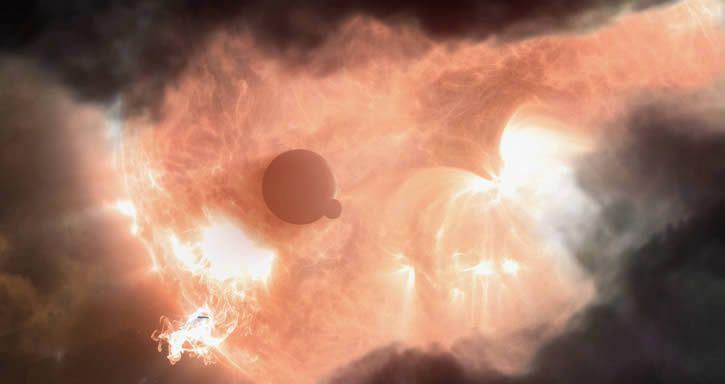 planetas-lejanos