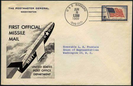 primer-correo-por-misil-oficial