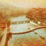 Huang He, el río más peligroso de China