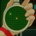 ¿Alguna vez imaginaste buscar las Esferas del Dragón? Bandai lanzará un radar para hacerlo