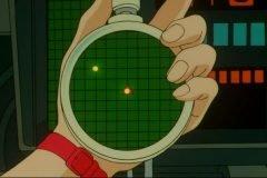 ¿Alguna vez imaginaste buscar las Esferas del Dragón? Bandai lanzará un radar pa...