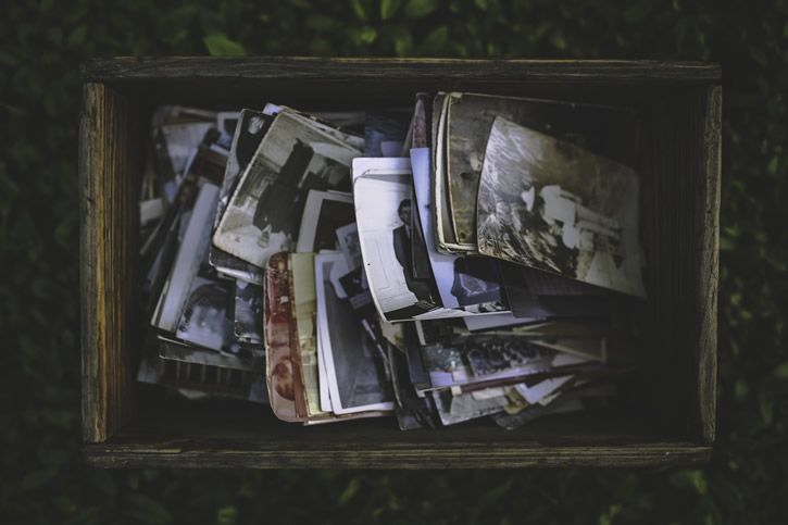 recuerdos-de-una-vida-fotografias
