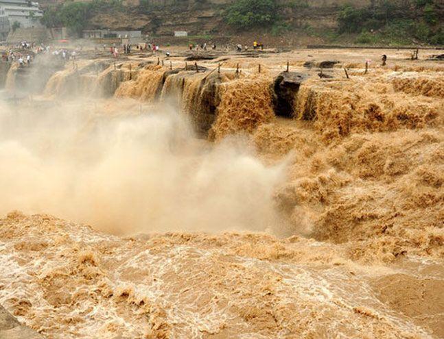 rio-amarillo-inundacion