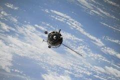 LES1: satélite abandonado en 1967 que volvió a transmitir