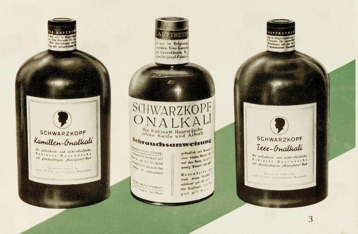 shampoo-schwarzkopf-1933