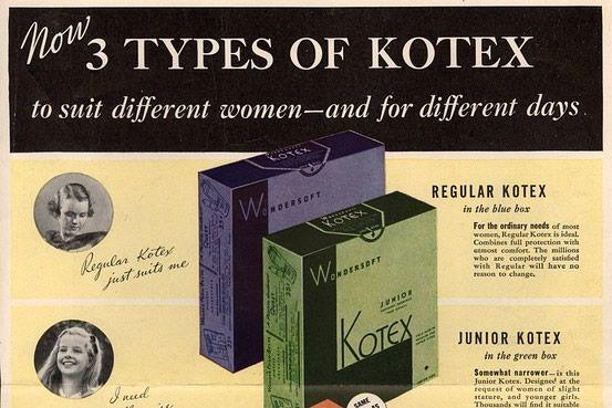 toallas-sanitarias-mujer-primera-guerra-mundial