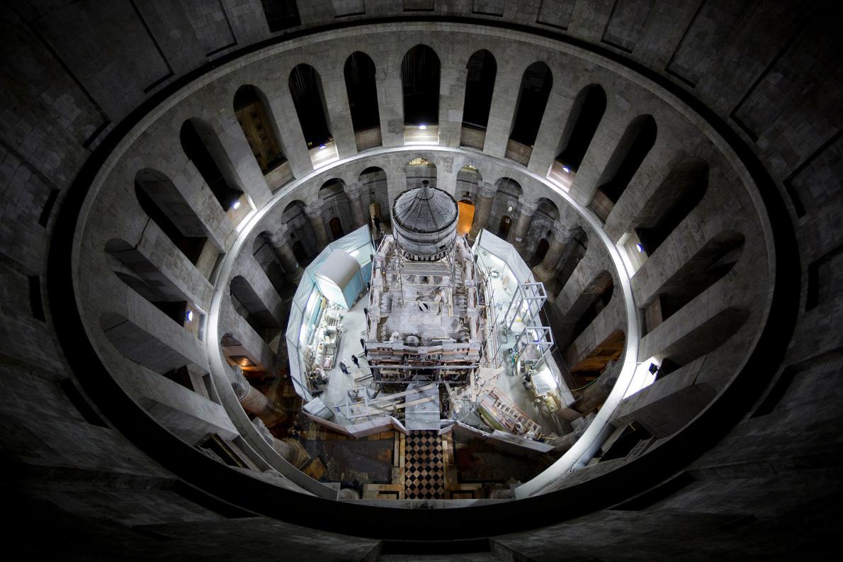tumba-de-jesus-santo-sepulcro-4