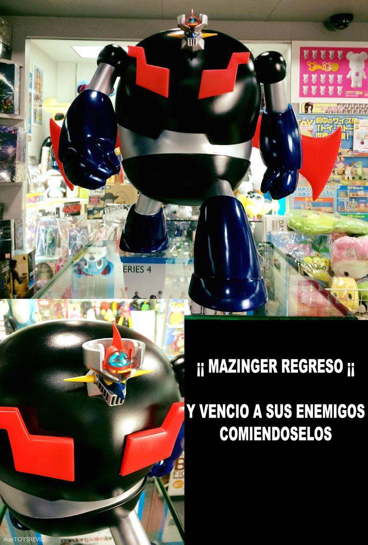 marcianadas_260_02121300008856-67