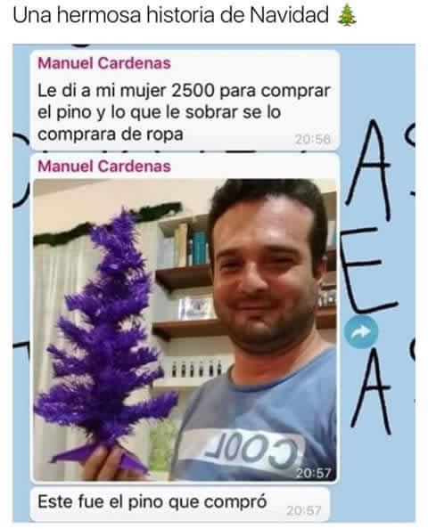 marcianadas_260_02121300008856-85