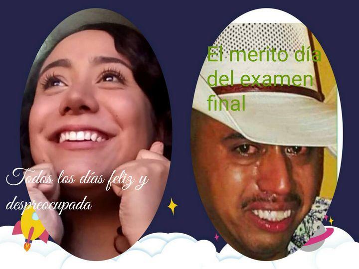 marcianadas_260_0212160919-9