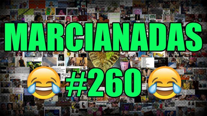 marcianadas_260_portada