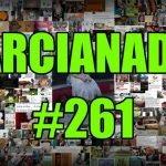 Marcianadas #261 (354 imágenes)