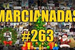 Marcianadas #263 (420 imágenes)