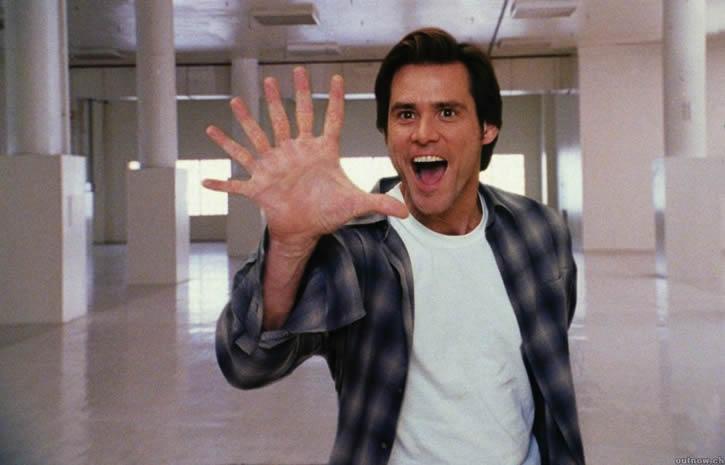 todopoderoso-dedos-jim-carrey