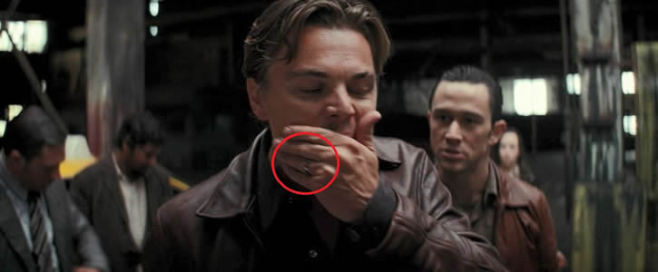 anillo-en-inception