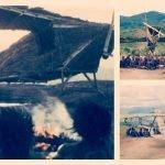 Cargo cult y la creación de falsos dioses