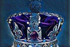 La maldición del diamante Hope y otras piedras preciosas