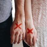 ¿Por qué las personas insisten en conservar relaciones disfuncionales?
