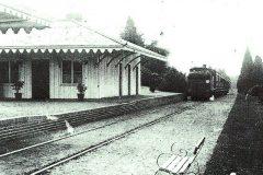 London Necropolis Railway, el verdadero tren de los muertos