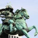 5 cosas sobre los samurái que la cultura pop no muestra