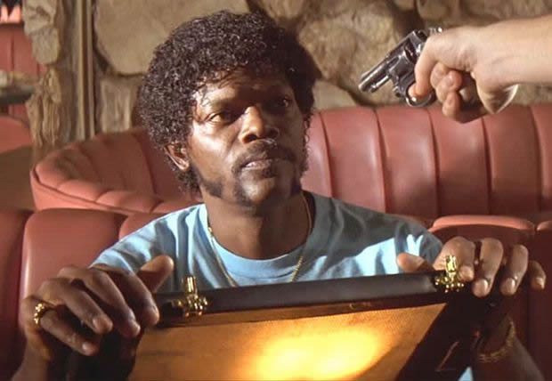 maletin-pulp-fiction