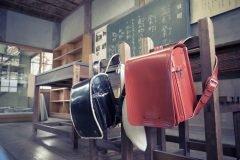 10 puntos distintivos del sistema educativo en Japón