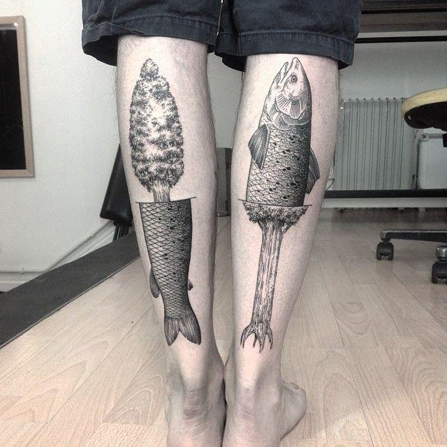 tatuajes-surrealistas-animales-hibridos-1