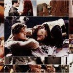 11 teorías de los fans sobre películas famosas con mucho sentido