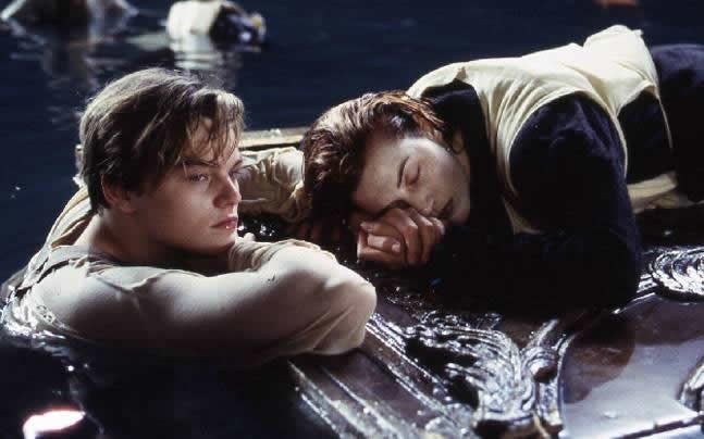 titanic-jack-y-rose