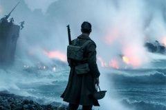 Trailer de Dunkirk, la película más reciente de Christopher Nolan