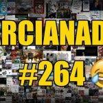 Marcianadas #264 (410 imágenes)